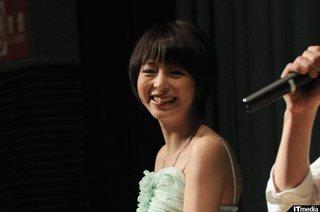 l_wk_100517bungaku02.jpg