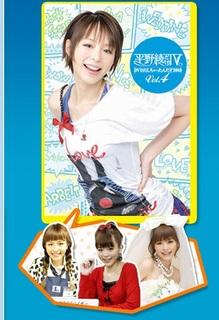 topics_photo_hirano5.jpg